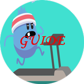 For Dumb Ways to Die 2 Guide icon