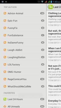 Popular Funny Picture apk screenshot