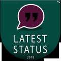 Best Status - 2018
