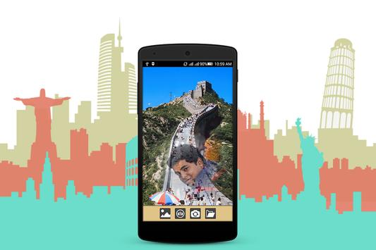Popular Photo Frames pro screenshot 4