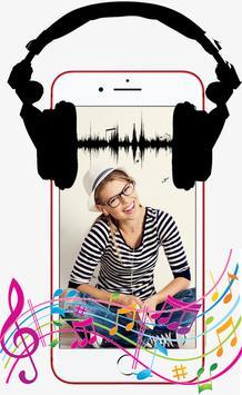 Free ringtones 2017 - 2018 poster