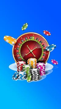 Casino Game screenshot 1