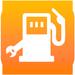 My Car Fuel Tracker