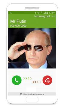 Fake Call - Fake Caller ID screenshot 5