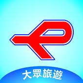 Popular Express icon