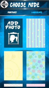 Baby Shower Invitation Cards screenshot 9