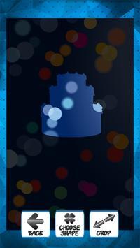 Birthday Invitation Cards screenshot 3