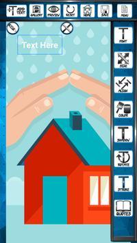 Housewarming Invitations screenshot 2