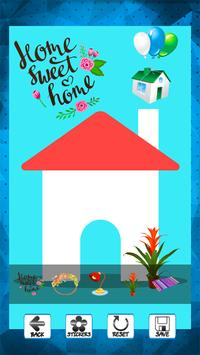 Housewarming Invitations screenshot 6
