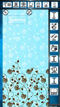 Princess Ball Invitations screenshot 10