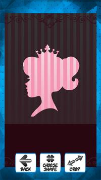 Princess Ball Invitations screenshot 11