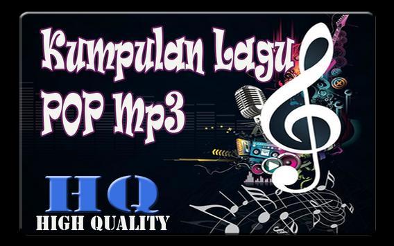Kolaborasi POP Indo Mp3 screenshot 1