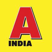 Autocar India icon