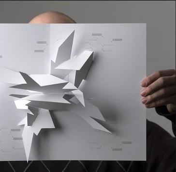 3D Pop Up Book screenshot 3
