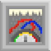 Puzzle to Bomb icon