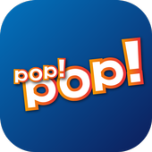 popop icon