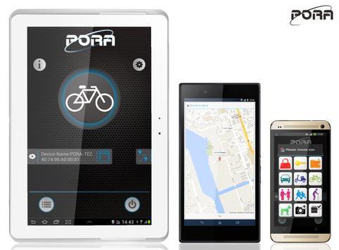Pora-Tec screenshot 8