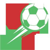 BolApp - Liga Indonesia / Gojek Traveloka Liga 1 icon
