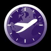 TimeGiver icon