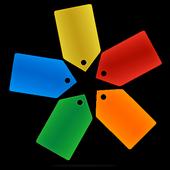 Sume App Demo icon
