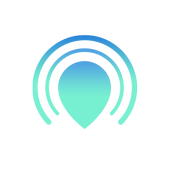 PORD icon