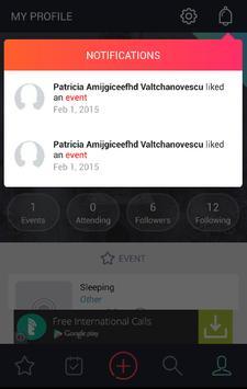 PORD apk screenshot