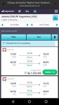 Travel On Budget apk screenshot