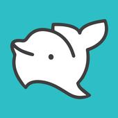 Porpoise icon