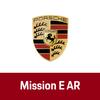 Porsche Mission E icon