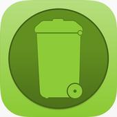 Port Macquarie Waste Info icon