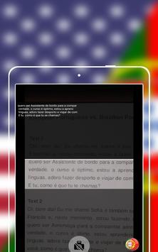 English-Portuguese Dictionary screenshot 22