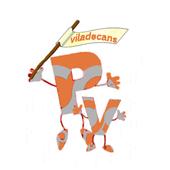 Portuvila Viladecans icon
