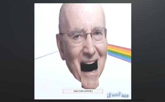 Marketing Floyd screenshot 2