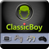 classicboy full apk free download