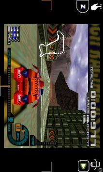 ClassicBoy screenshot 3