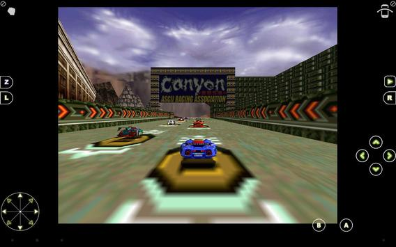 ClassicBoy screenshot 8