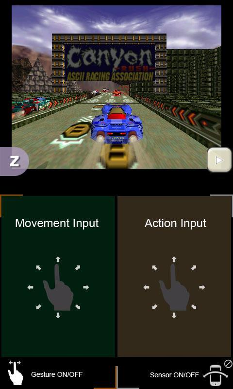 ClassicBoy (Emulator) APK Download - Free Arcade GAME for ...