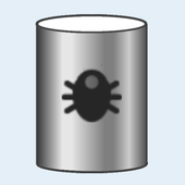 Antimicrobial Guide icon