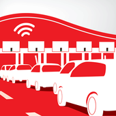 Traffic Technology Intl icon