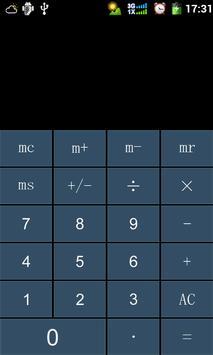 Super Calculator poster