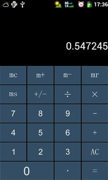 Super Calculator screenshot 2