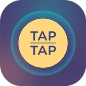 Tap and Tap icon