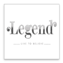 LEGEND APK