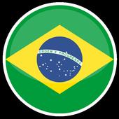 Portal Moda icon