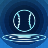 PORTALBALL icon