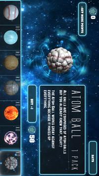 PORTALBALL apk screenshot