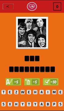 Australian quiz apk screenshot