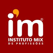 Portal do Instrutor IM icon