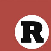 Rosetti Marino SpA icon