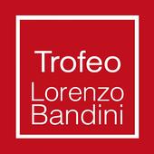 Trofeo Lorenzo Bandini icon